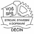 VOŠ a SPŠ strojní, stavební a dopravní, Děčín, příspěvková organizace