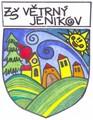 Základní škola a Mateřská škola Větrný Jeníkov, příspěvková organizace