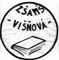 Základní škola a mateřská škola Višňová, okres Liberec, příspěvková organizace