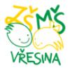 Základní škola a Mateřská škola Vřesina, okres Ostrava - město, příspěvková organizace