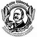 logo Střední škola zahradnická a zemědělská Antonína Emanuela Komerse, Děčín - Libverda
