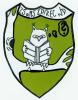 Základní škola a Mateřská škola Ždírec nad Doubravou