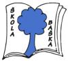Základní škola a Mateřská škola, Baška, příspěvková organizace