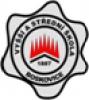 Vyšší odborná škola ekonomická a zdravotnická a Střední škola Boskovice, příspěvková organizace