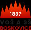 Vyšší odborná škola a střední škola Boskovice, příspěvková organizace