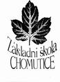 Základní škola a mateřská škola, Chomutice, okres Jičín
