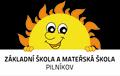 Základní škola a Mateřská škola, Pilníkov, okres Trutnov
