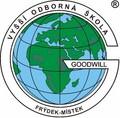 GOODWILL - vyšší odborná škola, s.r.o.