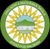 Základní škola a mateřská škola, Stráž pod Ralskem, příspěvková organizace