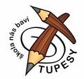 Základní škola a mateřská škola, Tupesy, příspěvková organizace