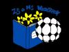 Základní škola a mateřská škola, Voděrady, okres Rychnov nad Kněžnou