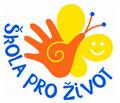 Základní škola a Mateřská škola, Vrchlabí, Krkonošská 230