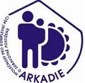 Základní škola a praktická škola Arkadie, o.p.s.