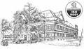 Vyšší odborná škola a Obchodní akademie Chotěboř