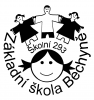Základní škola Bechyně, Školní 293