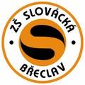 Základní škola Břeclav, Slovácká 40, příspěvková organizace