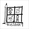 Základní škola a Mateřská škola Brno, Blažkova 9, příspěvková organizace