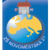 Základní škola Brno, Novoměstská 21