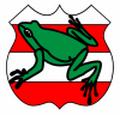 Základní škola Brno, Sirotkova 36, příspěvková organizace