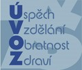 Základní škola Brno, Úvoz 55, příspěvková organizace