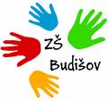 Základní škola Budišov, okres Třebíč