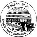 Základní škola Bystřice n. P., Nádražní 615