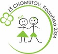 Základní škola Chomutov, Kadaňská 2334