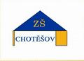 Základní škola Chotěšov, okres Plzeň-jih, příspěvková organizace