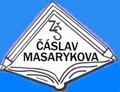 Základní škola Čáslav, Masarykova 357, okres Kutná Hora