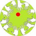 logo Základní škola Čáslav, nám. Jana Žižky z Trocnova 182, okres Kutná Hora