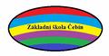 Základní škola Čebín, okres Brno-venkov, příspěvková organizace