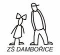 Základní škola Dambořice, okres Hodonín, příspěvková organizace