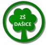Základní škola Dašice, okres Pardubice
