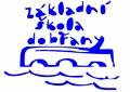 Základní škola Dobřany, okres Plzeň-jih