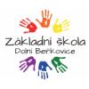 Základní škola a mateřská škola Dolní Beřkovice, příspěvková organizace
