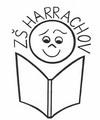 Základní škola Dr. h. c. Jana Masaryka Harrachov