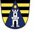 Základní škola a Mateřská škola Drnovice, okres Blansko