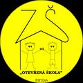 Základní škola generála Heliodora Píky a Mateřská škola Štítina, okres Opava, příspěvková organizace