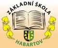 Základní škola Habartov, Karla Čapka 119, okres Sokolov