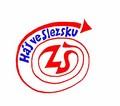 Základní škola Háj ve Slezsku, okres Opava, příspěvková organizace