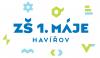 Základní škola Havířov-Město 1. máje 10a okres Karviná, příspěvková organizace