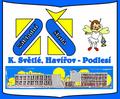 Základní škola Havířov-Podlesí K. Světlé 1/1372 okres Karviná
