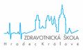 Vyšší odborná škola zdravotnická a Střední zdravotnická škola, Hradec Králové