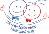 Základní škola Havlíčkův Brod, Nuselská 3240