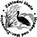 Základní škola Hradec nad Moravicí-Žimrovice, okres Opava, příspěvková organizace
