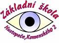 Základní škola Hustopeče, Komenského 163/2, okres Břeclav, příspěvková organizace