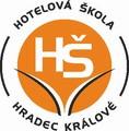 Hotelová škola Hradec Králové, s.r.o.,
