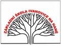 Základní škola Ivanovice na Hané, okres Vyškov
