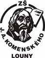 Základní škola J. A. Komenského Louny, Pražská 101, příspěvková organizace
