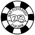Základní škola Jihlava, Nad Plovárnou 5